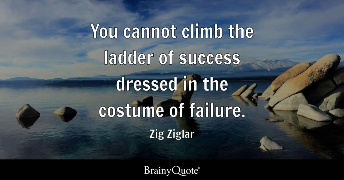 Quotes Zig Ziglar Captivating Zig Ziglar Quotes  Brainyquote