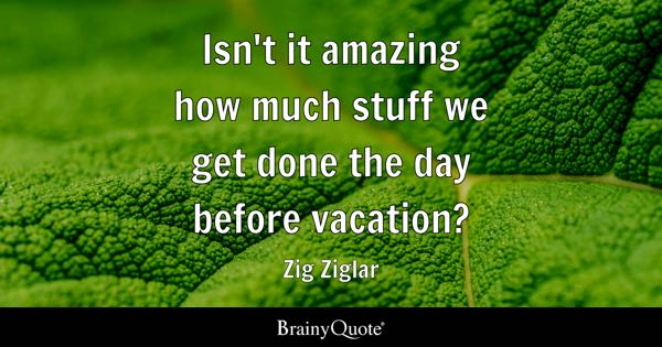 see you at the top zig ziglar pdf free